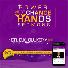 Download Sermons